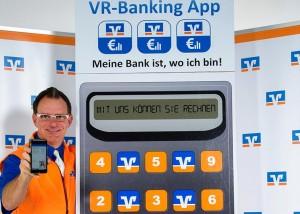 digitalisierung_auf_dem_messestand2