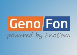 GenoFon_temp