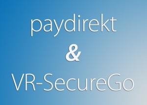 Paydirekt_temp