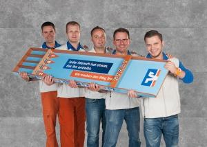 Promotionteam_Shuffle-Board