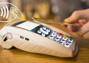 kontaktloses-bezahlen